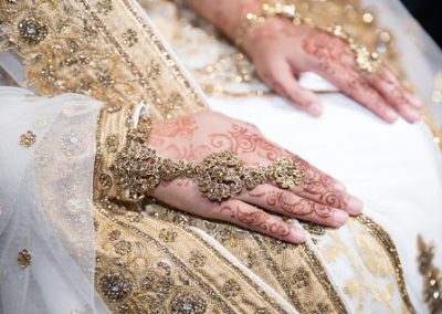 Mohyaldin Wedding23072016_0046
