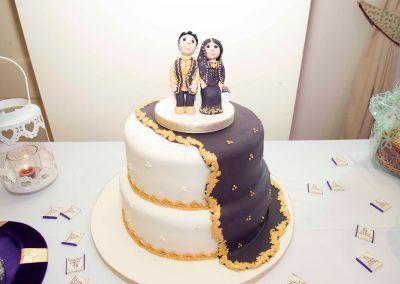 Nasrat_Wedding Day_03072016_0220