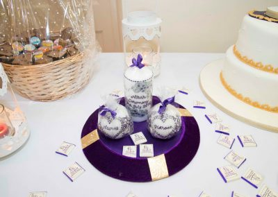 Nasrat_Wedding Day_03072016_0221
