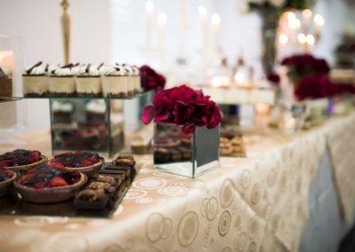 Shaneela Israr Wedding240118019