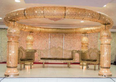 Shaneela Israr Wedding240118022