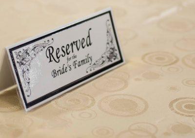 Shaneela Israr Wedding240118025