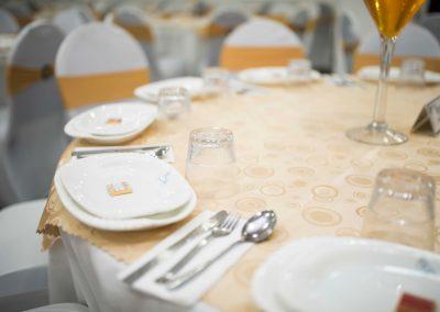 Shaneela Israr Wedding240118029