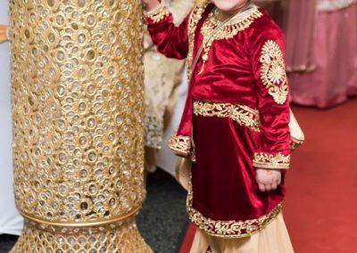 Shaneela Israr Wedding240118031
