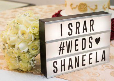 Shaneela Israr Wedding240118036