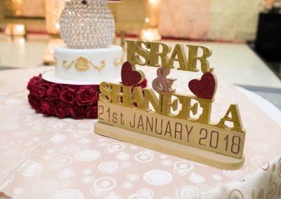 Shaneela Israr Wedding240118037