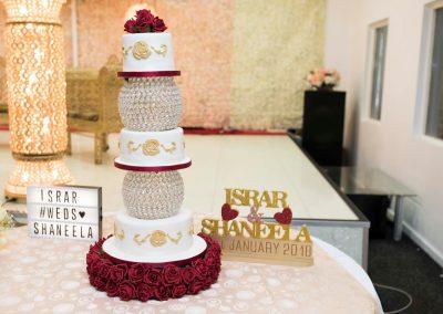 Shaneela Israr Wedding240118038