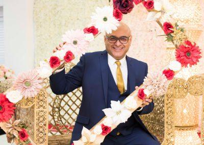Shaneela Israr Wedding240118039