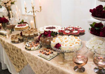 Shaneela Israr Wedding240118045