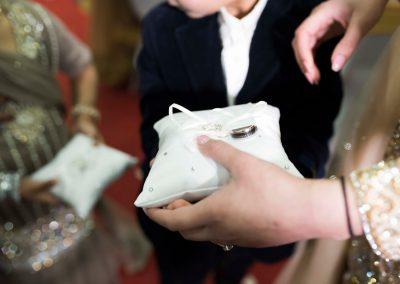 Shaneela Israr Wedding240118138